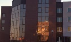 PRZYCIEMNIANIE-SZYB-okennyh31