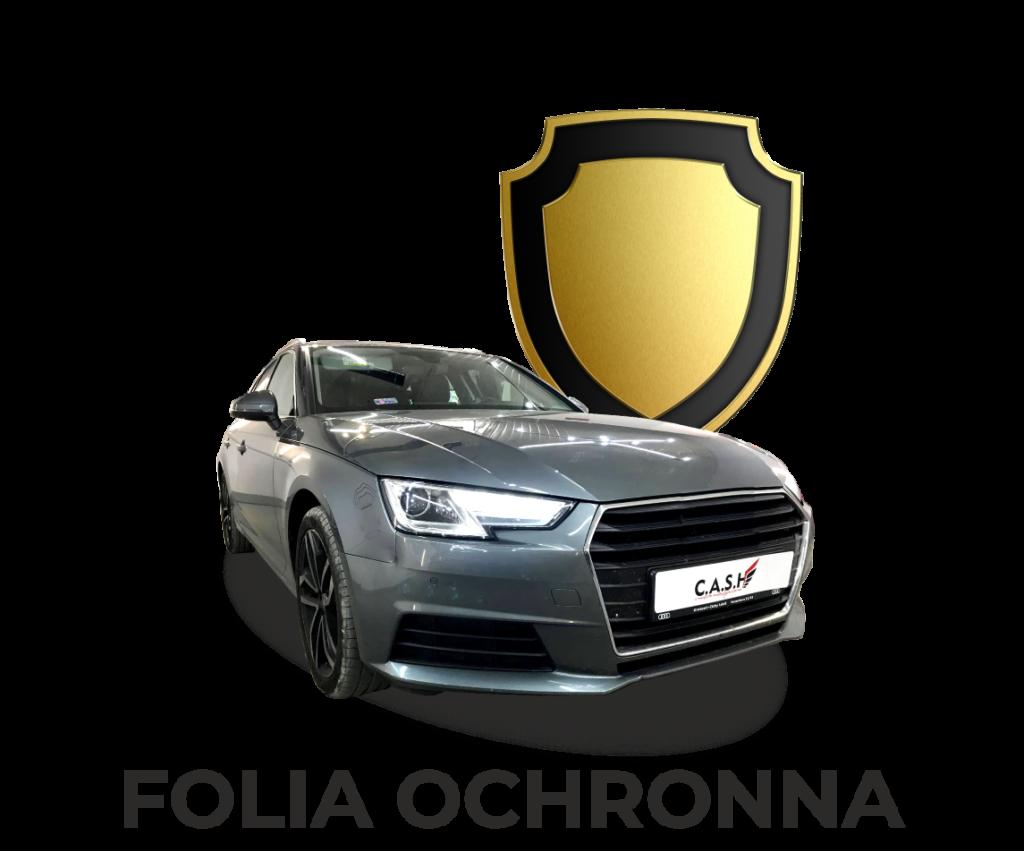 Filia Ochronna