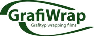 GrafiWrap Warszawa