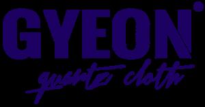 GyeonQuartz